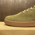 AREth shoe I lace OLIVE