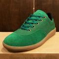 AREth shoe ginga JAMAICA