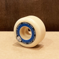 spitfire wheel F4 tublet shape 52mm 99duro
