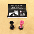 "hardzeiss bis mark3 1""+ team PINK/BLACK"