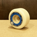 spitfire wheel F4 tublet shape 54mm 99duro
