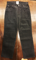 5nuts pants uniform corduroy standerd shape CHARCOAL