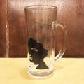 KAONKA beer glass agartha