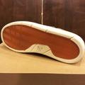 AREth shoe I velcro GREY.NUBUCK