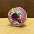 satori soft wheel space gem 54mm 78a