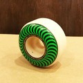 spitfire wheel F4 classics 52mm 101duro