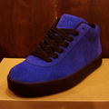 AREth shoe LB VIOLET