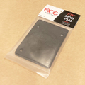 ace shock pad 1/16""