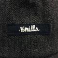 remilla cap クロス帽 CHA