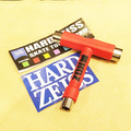 hardzeiss wrench mk2 RED
