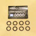 hardzeiss axel washer set