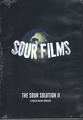 sour DVD sour solution 2