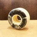 loophole wheel jameel duglas SQUARE 54mm