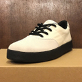 AREth shoe plug WHITE/BLACK