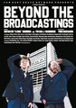 FESN DVD beyond the broadcastings
