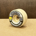 spitfire wheel F4 conical shape 52mm 99duro