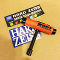 hardzeiss wrench mk3 ORANGE