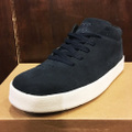 AREth shoe ⅡNAVY