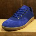 AREth shoe ginga ROYAL
