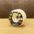 satori wheel N.williams N.A.D.C 53mm 101A