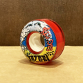 satori soft wheel red eye 54mm 78a