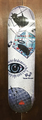 "KAONKA deck 2020 SUMMER thought experiment PRO takaaki schrodinger 8"" or 8.25"""