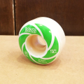 bones wheel patterns standard 52mm 99A