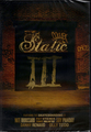 A film by Josh Stewart DVD static3