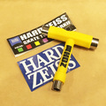 hardzeiss wrench mk2 YELLOW