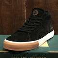 state shoe salem BLACK/GUM