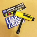 hardzeiss wrench mk3 YELLOW