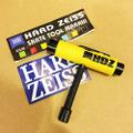 hardzeiss wrench mk3 YELLOW