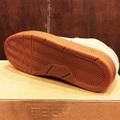 AREth shoe Ⅱ SAND
