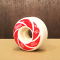 bones wheel patterns standard 53mm 103A V1