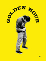 gorden hour book vol.2