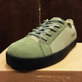 AREth shoe loll LT.GREEN