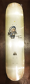 "KAONKA deck 2020 SUMMER one off hisashi 痛dimension 8"" or 8.25"""