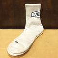 GUYDANCE socks TBL GREY