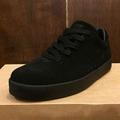 AREth shoe I lace ALL.BLACK