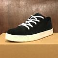 AREth shoe loll 20EL BLACK