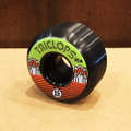 darkroom soft whee Triclops Night Riders 55mm 95a BLACK
