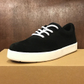 AREth shoe plug 20EL BLACK/WHITE