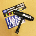 hardzeiss wrench mk3 BLACK
