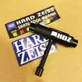 hardzeiss wrench mk3 BLACK
