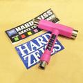 hardzeiss wrench mk2 PINK