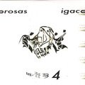 Igacorosas CD Remilla4