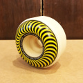 spitfire wheel F4 classics 55mm 99duro