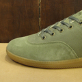 AREth shoe ginga SAGE