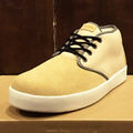 AREth shoe bulit IVORY