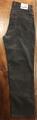 5nuts pants uniform corduroy standerd shape CHARCOAL